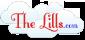 The Lills - Skoolie Website Design